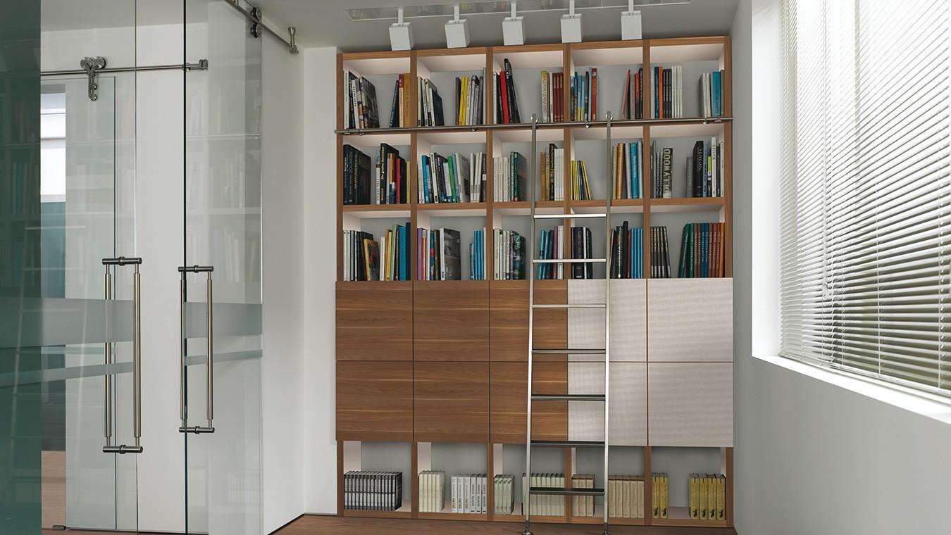 kunststofffenster holzfenster holz alu fenster k ln st. Black Bedroom Furniture Sets. Home Design Ideas