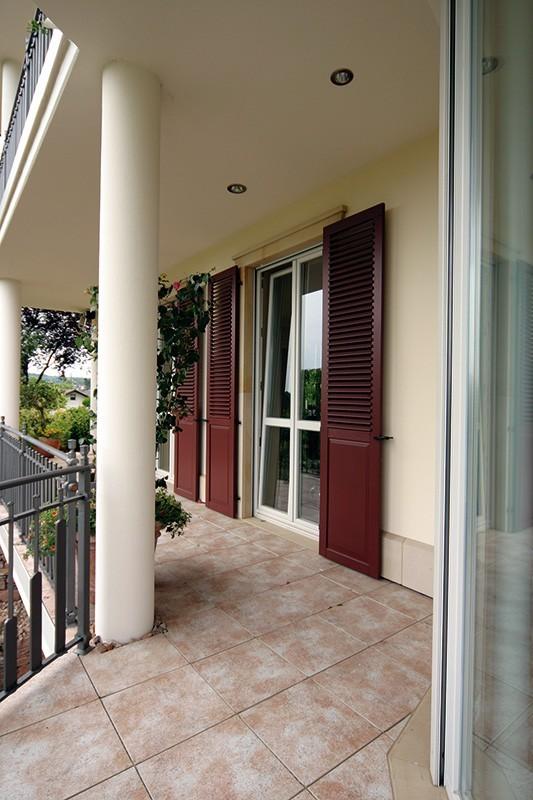 kunststofffenster holzfenster holz alu fenster k ln st augustin. Black Bedroom Furniture Sets. Home Design Ideas
